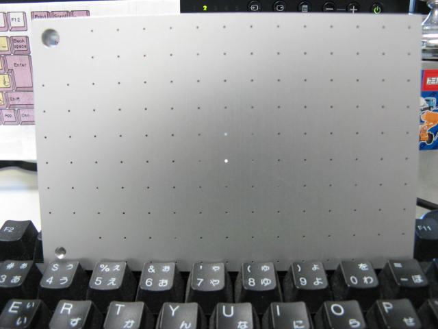 ハニカム2.JPG