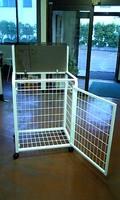 recyclebox_01.jpg