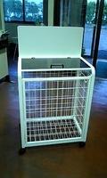 recyclebox_02.jpg