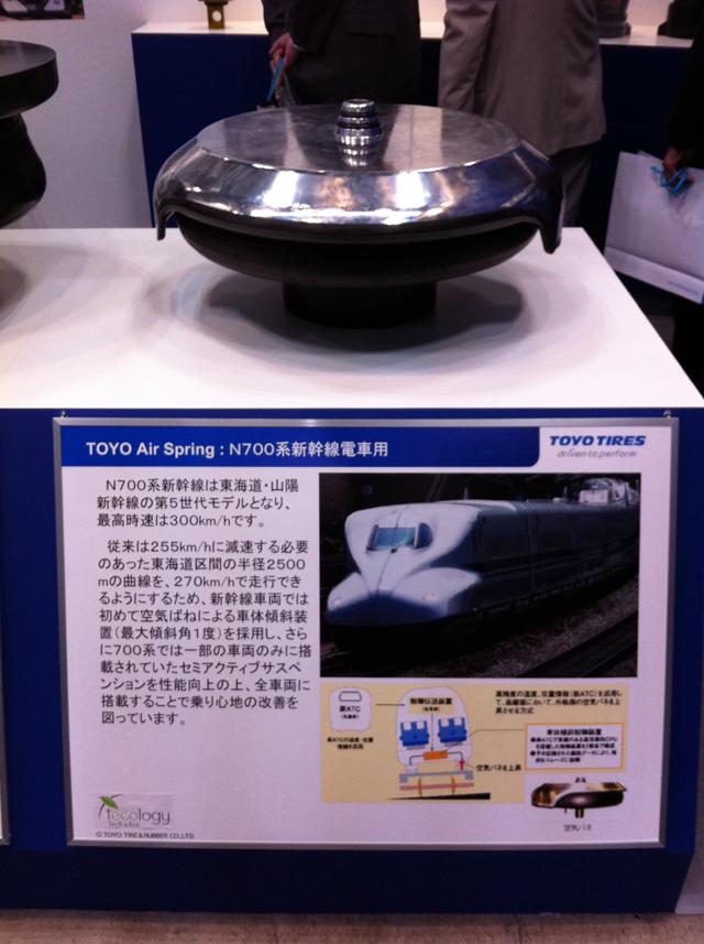 http://www.mono-kyoshin.com/blog_img/air_suspension.jpg