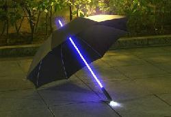 rainbow_umbrella.jpg